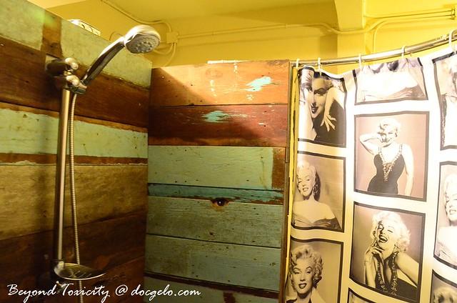 mystic place bangkok 24