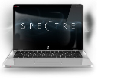 hp-envy-14-spectre