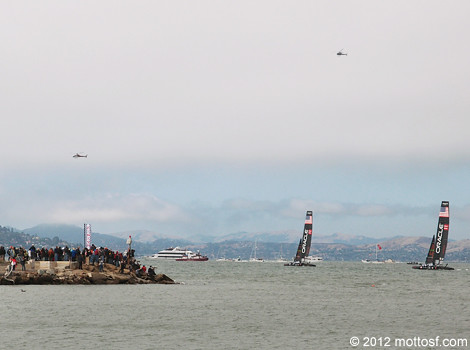 082412americascup4