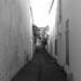 Noirmoutier - 06