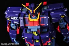 GFF MC #1003 MRX-010 Psycho Gundam MK-II (65)