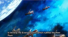 Gundam AGE 4 FX Episode 49 The End of a Long Journey Youtube Gundam PH (215)