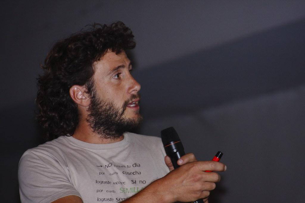Jorge Ezquerra