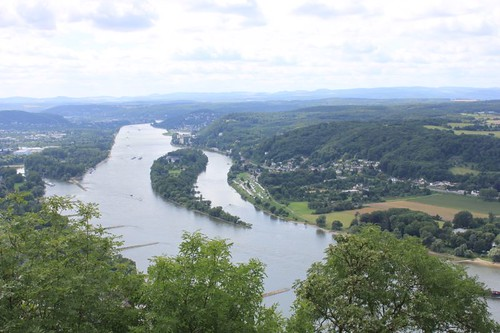 20120729_4575_Rhine-view