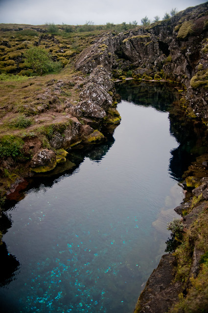 GoldenCircleIceland-3