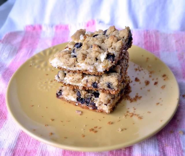 cookies cheesecake 8-5=12 459