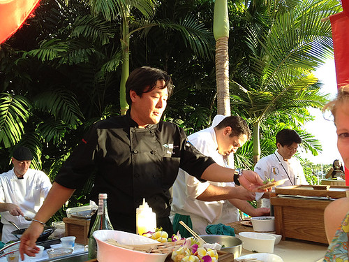 Oahu 2012