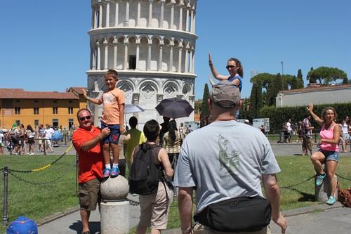 20120807_4906_Pisa