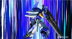 Gundam AGE 4 FX Episode 49 The End of a Long Journey Youtube Gundam PH (125)