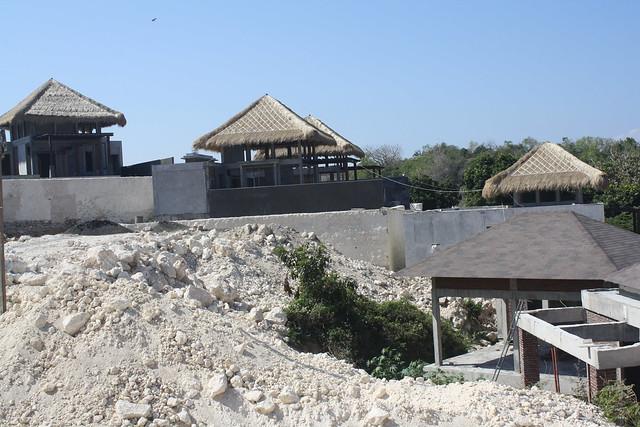 Samabe Bali Luxury Resort