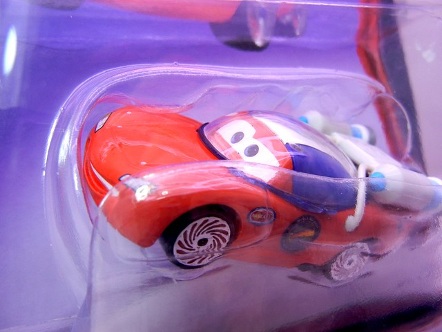 disney cars take flight astronaut mcqueen (2)