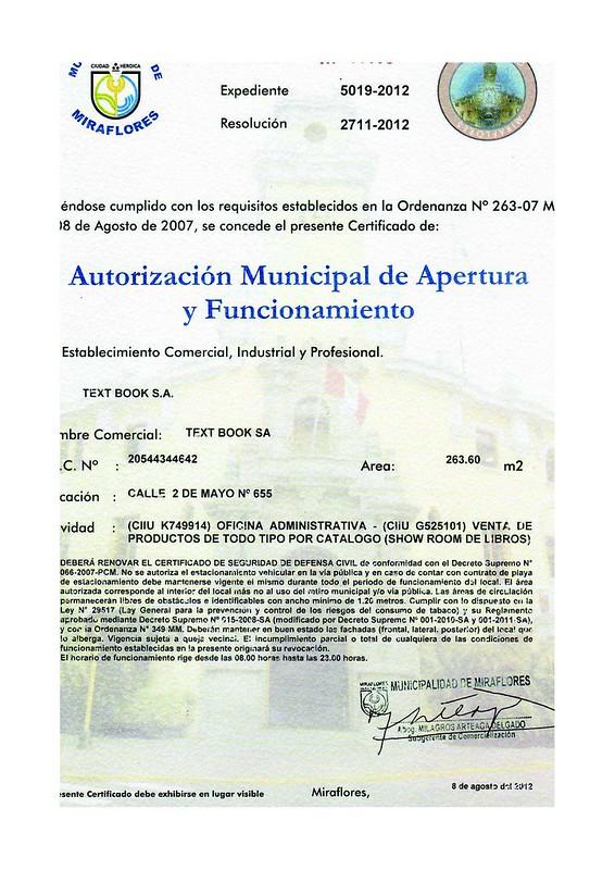 certificado-de-defensa-civil-basica