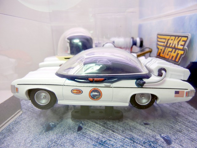 disney store cars mater to the moon set (5)