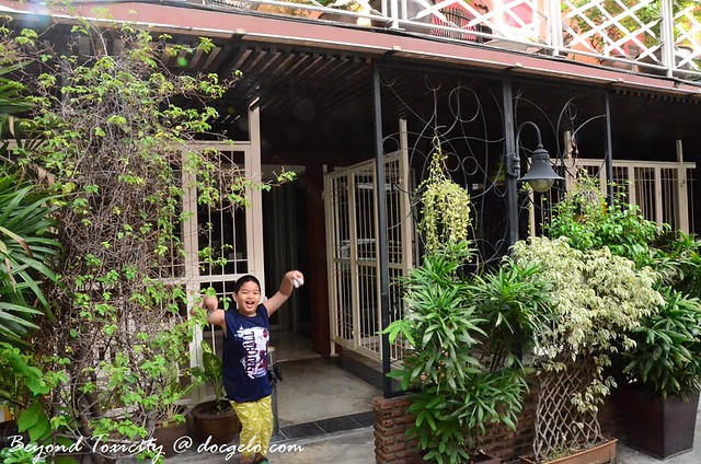 mystic place bangkok 49