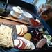 20120718_food_samovar_2det