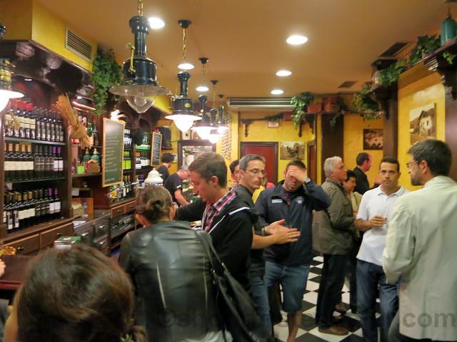 Bar Borda Berri -001