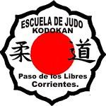logo JUDO CEF 22