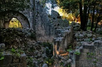 Monte Sacro - Foto di Francesco Prencipe