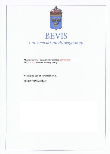 Cittadinanza_publication_2