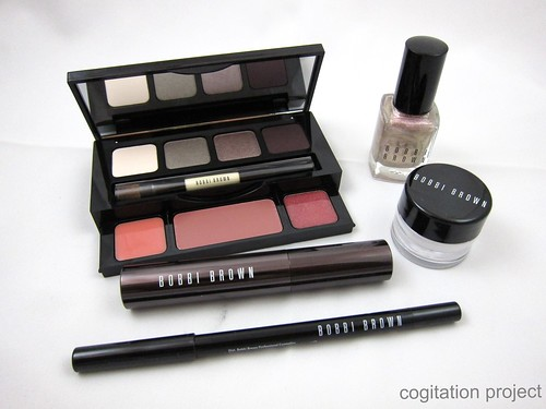 Bobbi-Brown-City-Twilight-IMG_2567