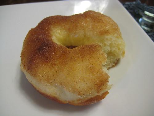donut, yum