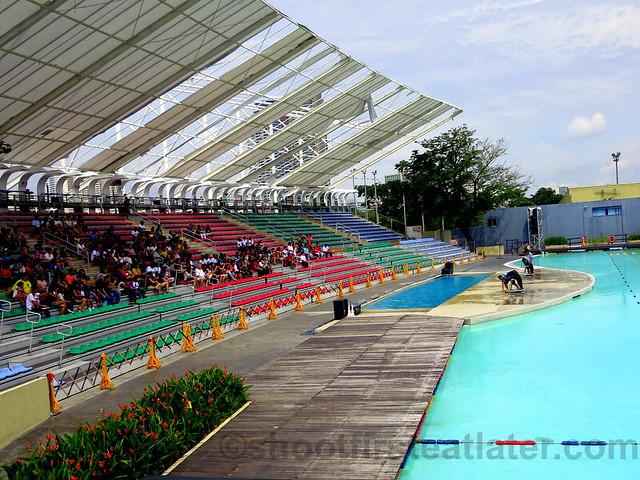 Manila Ocean Park-005