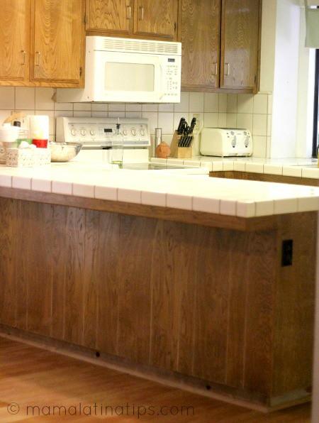 Kitchen full01