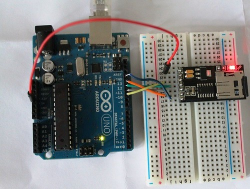 MicroSD card Arduino (8)
