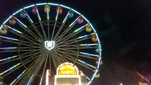 Ferris wheell.jpg