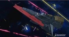 Gundam AGE 4 FX Episode 49 The End of a Long Journey Youtube Gundam PH (15)