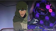 Gundam AGE 4 FX Episode 49 The End of a Long Journey Youtube Gundam PH (51)