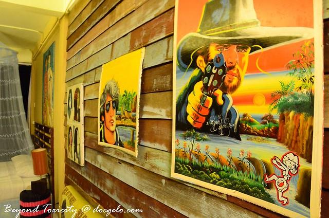 mystic place bangkok 25