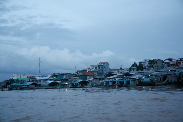 floating market-2