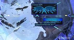 Gundam AGE 4 FX Episode 45 Cid The Destroyer Youtube Gundam PH (42)