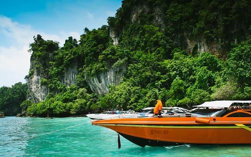 ThailandTrip15 by Erwin JK