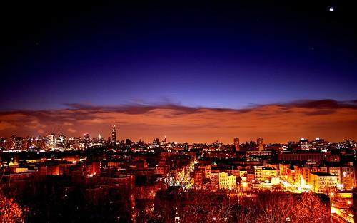 city фото by anna4man