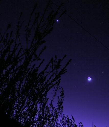 IMG 3564 Armidale at Dawn