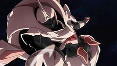 Gundam AGE 4 FX Episode 43 Amazing! Triple Gundam! Youtube Gundam PH (1)