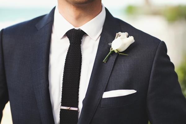 002_karen seifert photography wedding puerto rico san juan kc adam summer august la concha resort bride groom