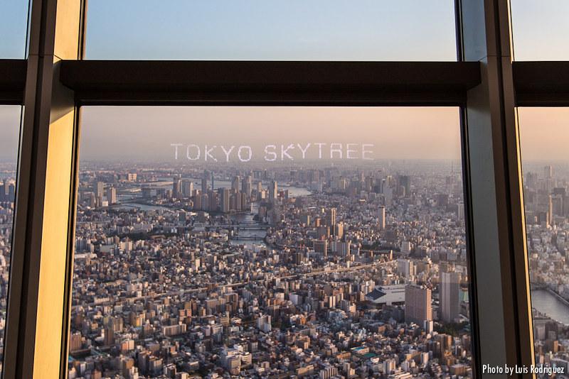 Tembo Galleria (Tokyo Skytree)-20
