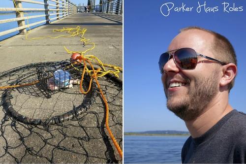 crabbing2-imp