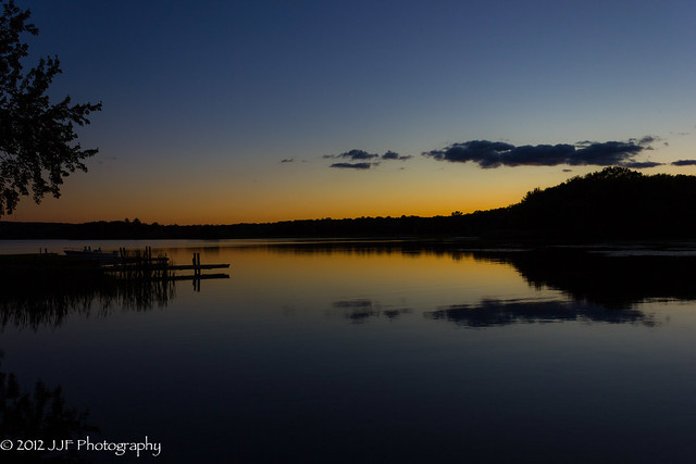 2012_Sep_10_Gardner Lake Sunset_069