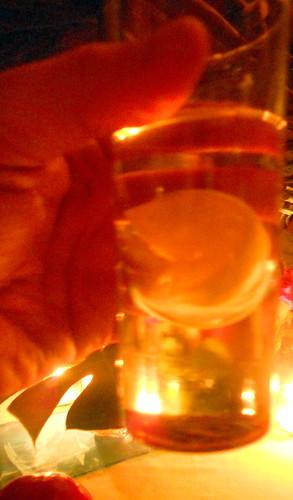 Tulum - Tequila