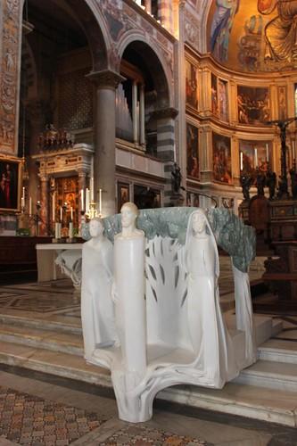 20120807_4957_Pisa-duomo-interior