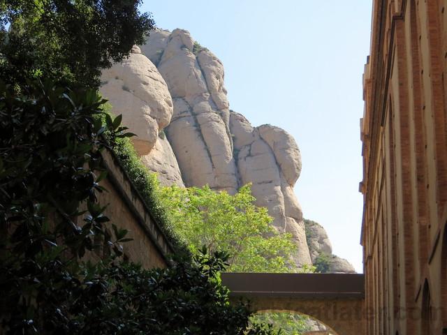 Abbey of Montserrat-006