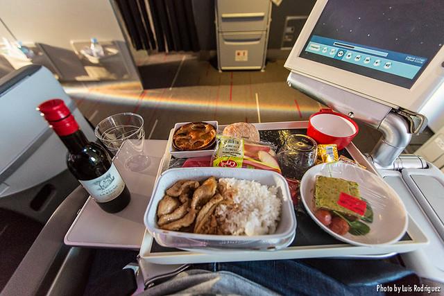 A380 Air France-33