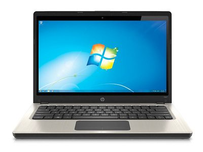 hp-folio-13-1020us