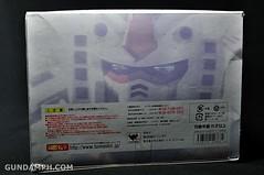 GFF MC #1003 MRX-010 Psycho Gundam MK-II (6)