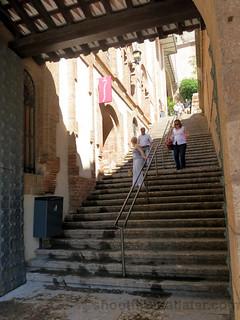 Abbey of Montserrat-003