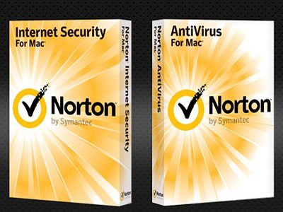 macs-tend-to-be-safer-against-malware-and-viruses